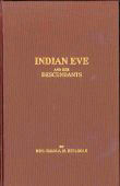 Indian Eve and her Descendants by Mrs. Emma A.M. Replogle