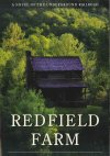 Redfield Farm by Judith Redline Coopey